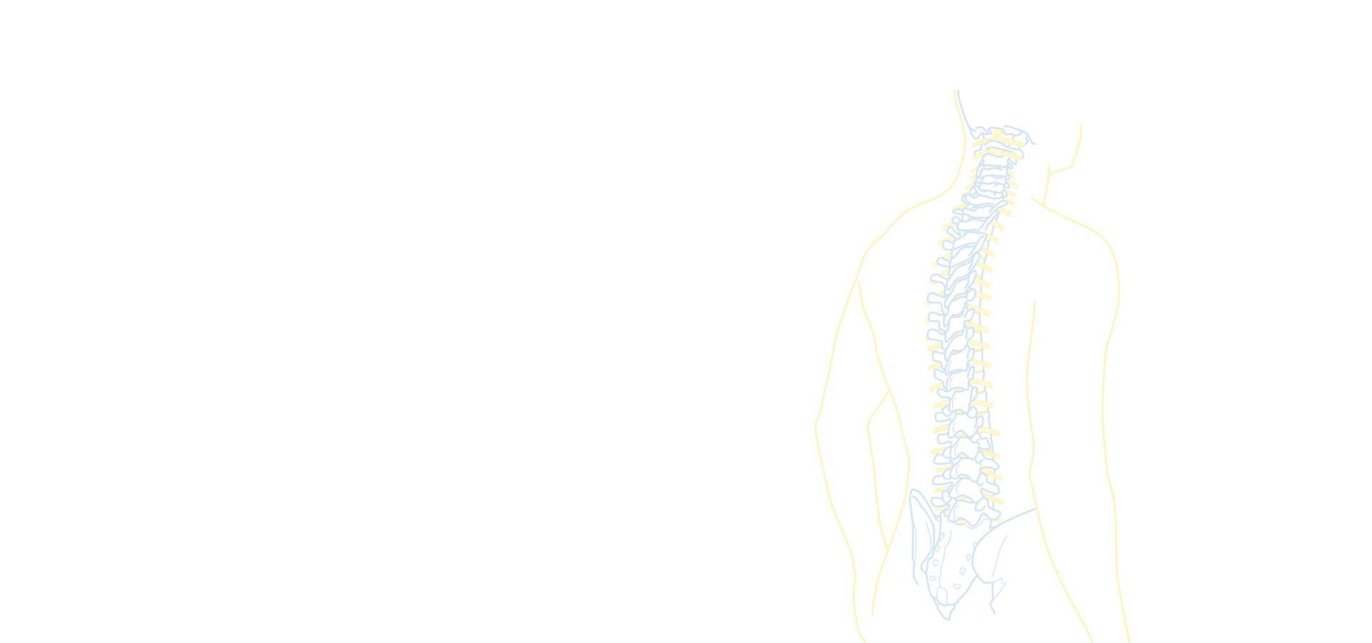 Universittsklinik Balgrist Complex Spine Symposium